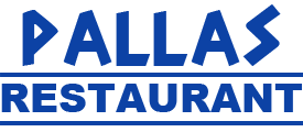 Pallas Restaurant, West Allis WI